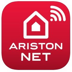 Ariston Net App