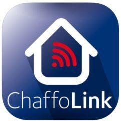 ChaffoLink App