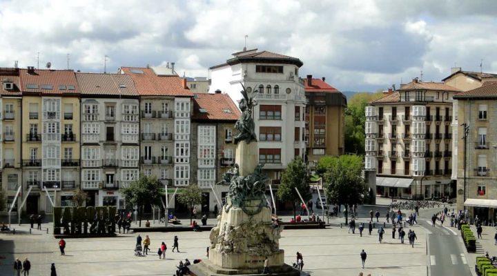 Servicio Técnico Aristón en Vitoria - Gasteiz