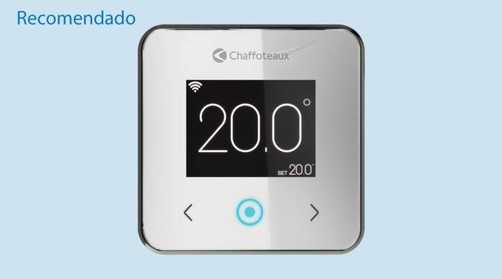Termostato-WIFI-SMART-Control-Link-Chaffoteaux-ChaffoLink