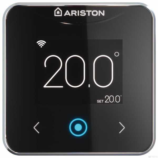 Termostato WIFI Ariston Cube S NET