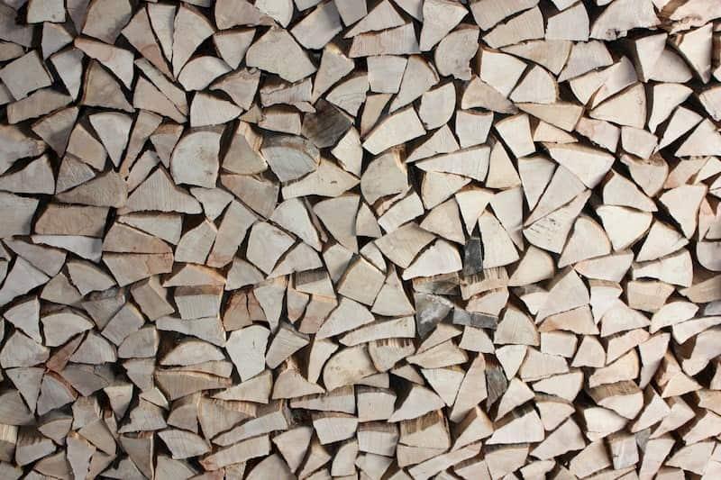 Calderas de biomasa y de pellets