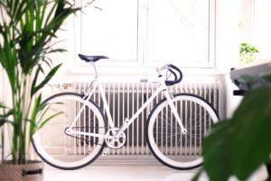 Cómo purgar los radiadores de la calefacción