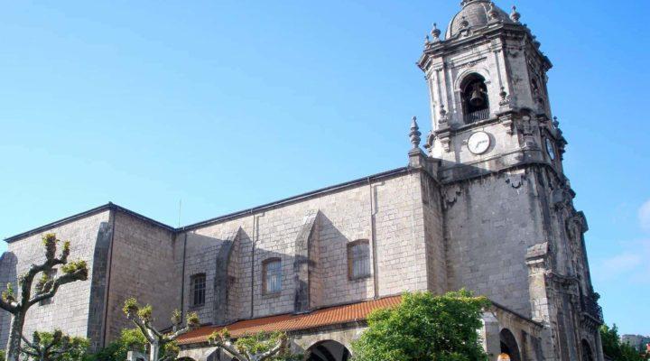 Servicio Técnico Fondital en Andoain
