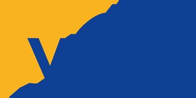 logo_Ygnis