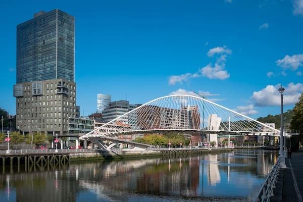 Reparar Caldera Chaffoteaux en Bilbao