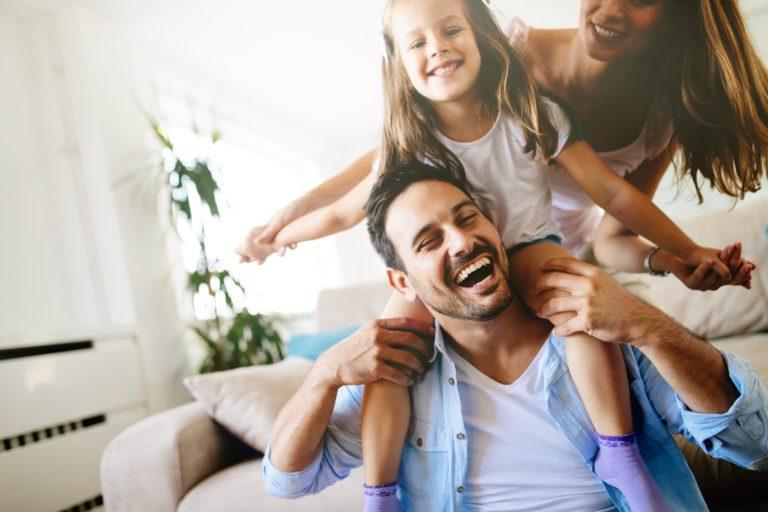 Cómo ahorrar en casa eficazmente