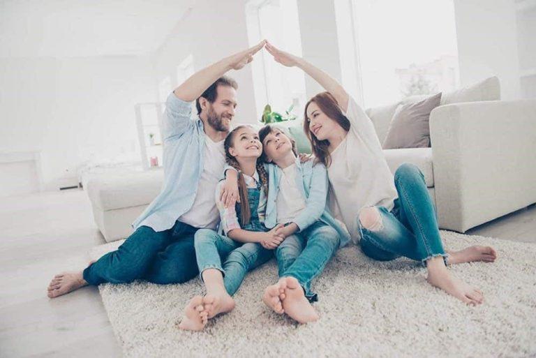 Trucos fáciles parar ahorrar en casa