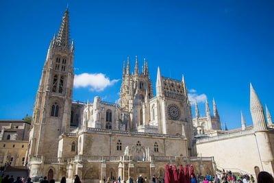 Arreglar Caldera Ariston en Burgos