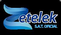 logo_zetelek